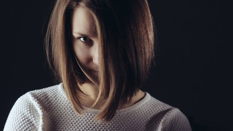 Are You A PSYCHOPATH?   Incredibly Accurate Psychology Test