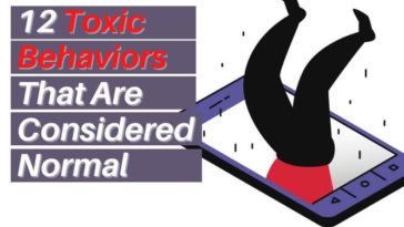 -Toxic-Behaviors-That-Are-Considered-Normal-But-Arent